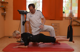 bodytec_training2_klein