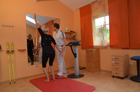 bodytec_training_klein